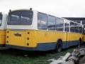 WN ex-6230-2 -a