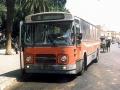 WN ex-6231-1 -a