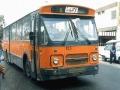 WN ex-6235-1 -a
