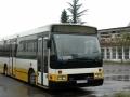 WN ex-6334-1 -a