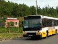 WN ex-6368-1 -a