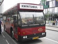 WN ex-6576-1 -a