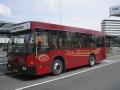 WN ex-6576-2 -a