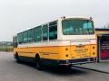 WN ex-6671-3 -a