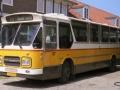 WN ex-6684-2 -a