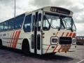 WN ex-6684-4 -a