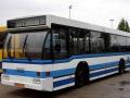 WN ex-6736-1 -a