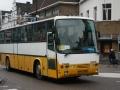 WN ex-6797-1 -a