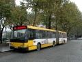 WN ex-7106-1 -a