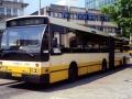 WN ex-7763-1 -a