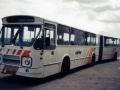 WN ex-7795-1 -a
