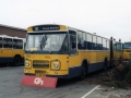 WN ex-7813-1 -a