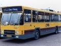 WN ex-7902-1 -a