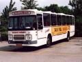 WN ex-8227-2 -a