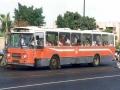 WN ex-8234-1 -a