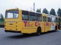 WN ex-8245-2 -a