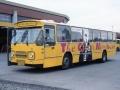 WN ex-8245-3 -a