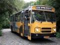 WN ex-8368-3 -a