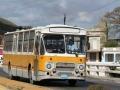 WN ex-8415-1 -a