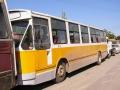 WN ex-8415-2 -a