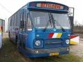 WN ex-8416-1 -a