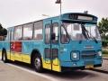WN ex-8589-2 -a