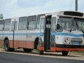 WN ex-8781-1 -a