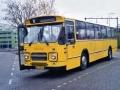 WN ex-8788-1 -a