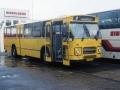 WN ex-8788-2 -a