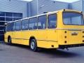WN ex-8788-4 -a