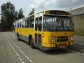 WN ex-8818-1 -a