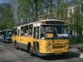 WN ex-9274-2 -a