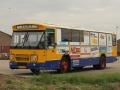 WN ex-9280-1 -a