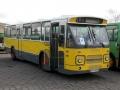 WN ex-9287-1 -a