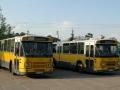 WN ex-9287-2 -a
