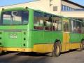 WN ex-9289-2 -a