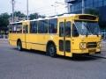 WN ex-9296-1 -a