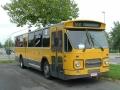 WN ex-9360-2 -a