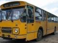 WN ex-9361-2 -a