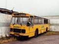 WN ex-9366-1 -a