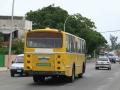 WN ex-9375-1 -a