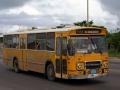 WN ex-9375-2 -a