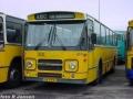 WN ex-9572-1 -a