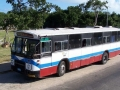 WN ex-9608-1 -a