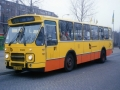 WN 6500-1 -a