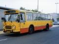 WN 6501-1 -a
