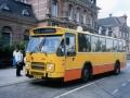 WN 6501-2 -a