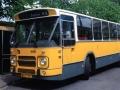 WN 6501-3 -a