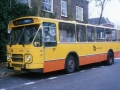 WN 6502-1 -a