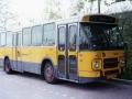 WN 6503-1 -a